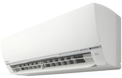 Panasonic  Flagman CS/CU-HZ 12RKE-1 Heat Pump -35⁰C